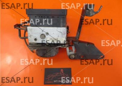 ABS FORD FOCUS MK1 2M512M110ED ATE 1.8 TDDI