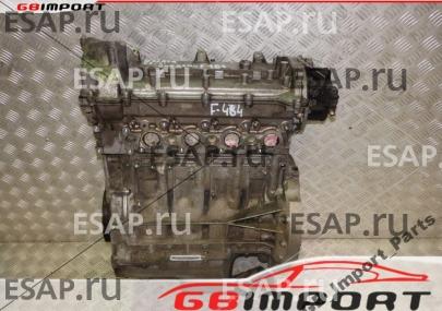 Двигатель MERCEDES A-KLASA 1.7 CDI 668.940  тестированный Дизельный