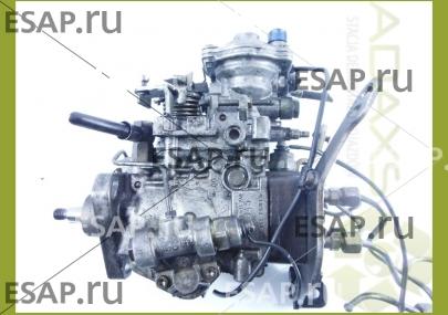 9208 ТНВД  ESPACE 2.1 TD 0460494248