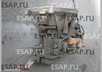 Коробка передач ALFA ROMEO 155  1.8 TWIN SPARK 97 R