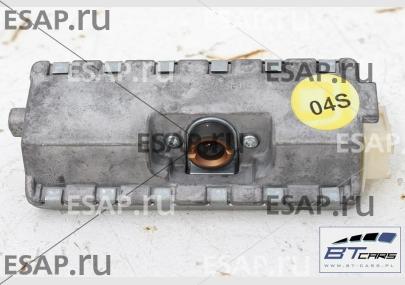 AUDI A6 A8 Q7 БЛОК УПРАВЛЕНИЯ КАМЕРА AYSTENTA 4E0910217C