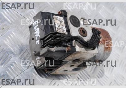 БЛОК АБС   0273004406 RENAULT ESPACE III