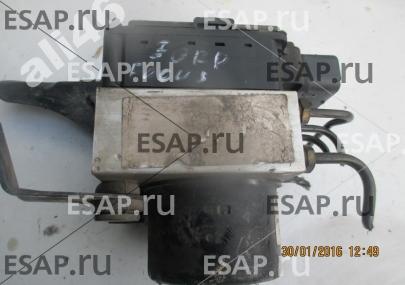 БЛОК АБС FORD FOCUS MK1 1.6   10.0948-0105.3