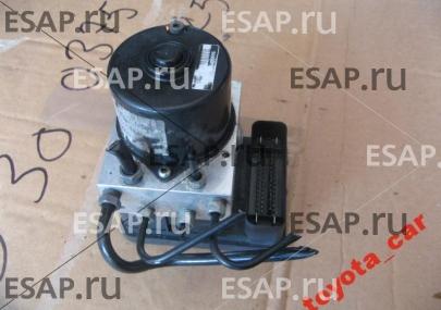 БЛОК АБС FORD FOCUS MK2 C-MAX   ESP 8M51-2C405-CA