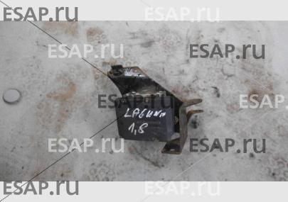 БЛОК АБС LAGUNA I 93-1999 год 1.8   7700416532