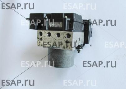 БЛОК АБС NISSAN NV 200 1.5 dCi   0265232403