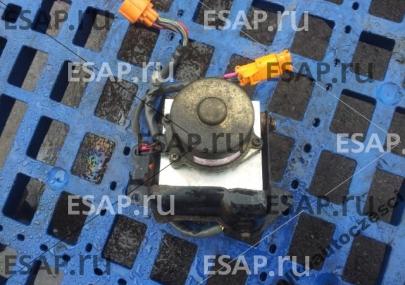 БЛОК АБС Q003T05777   HONDA CR-V I 2.0 16V