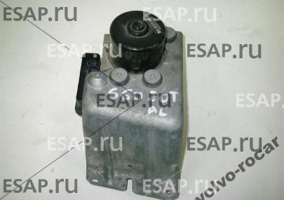 БЛОК АБС VOLVO S60 V70 2.0 T