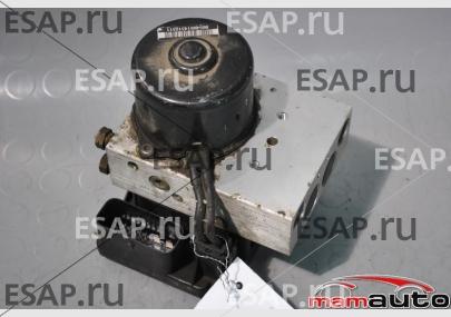 БЛОК АБС   VOLVO S80 2.4 T '01 FV  mamAUTO