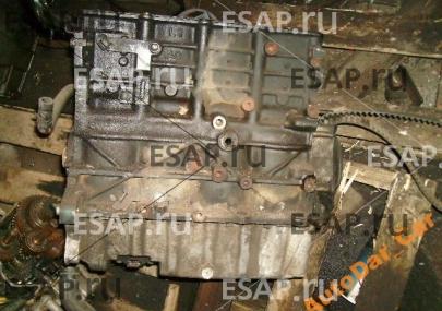 Двигатель блок цилиндров d Дизельный