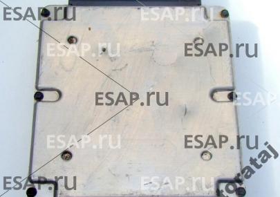 БЛОК УПРАВЛЕНИЯ FORD ESCORT 97AB-12A650-AA TROT DPC-510