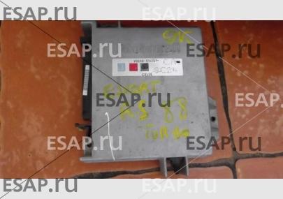 БЛОК УПРАВЛЕНИЯ FORD ESCORT RS  V86AB-12A297-CA