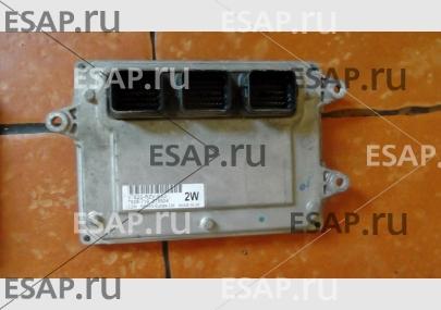 БЛОК УПРАВЛЕНИЯ HONDA CRV 37820-RZV-E53