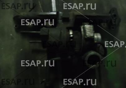 Турбина BMW E-36 2.5TDS  ТУРБОКОМПРЕССОР