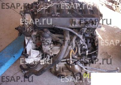 BMW E70 E71 X5 3.0 D ТНВД 0445010146