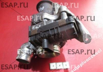 Турбина BMW F10 E91 2.0  ТУРБОКОМПРЕССОР 49335-00570