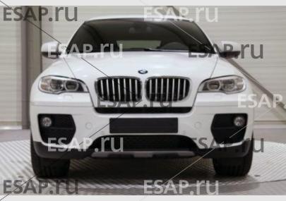 Двигатель  BMW E65 E70 E71 X5 X6 730D 235KM M57N2 M57 Дизельный