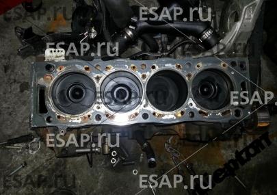 Двигатель  d Дизельный