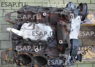 Двигатель  D Бензиновый