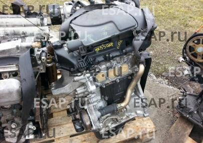 Двигатель  PEUGEOT 107 1.0 1KR-FE Бензиновый