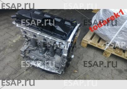 Двигатель  с wymian Ford Transit 2014  2,2 TDCI euro5 Дизельный