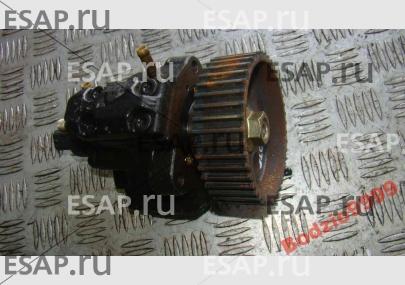 FIAT DOBLO 1.9 JTD ТНВД 0445010007