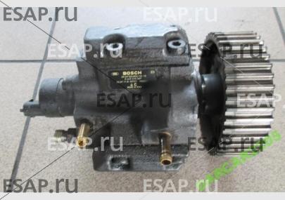FIAT DOBLO STILO 1.9 JTD ТНВД