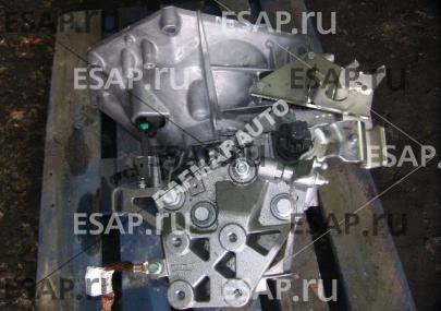 Коробка передач FIAT DUCATO 2,3  НОВАЯ 20GP16