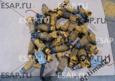 Форсунка MITSUBISHI GALANT 96  2,0  CDH275
