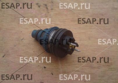 Форсунка  ТОПЛИВА 0280150060 Saxo Peugeot 106 1.1