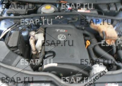 Форсунка VW PASSAT B5 1.9 TDI 110KM AFN  .