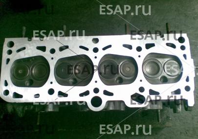 Двигатель GOWICA VW,SKODA 1,6 BENZ. Дизельный