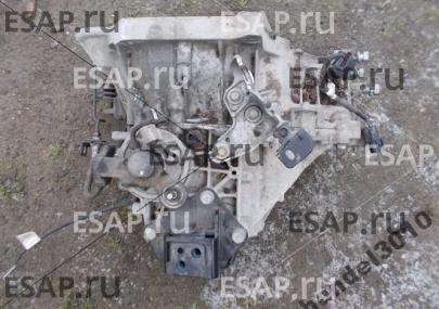 Коробка передач Kia Ceed 1,4 16V  G4FA 2010r