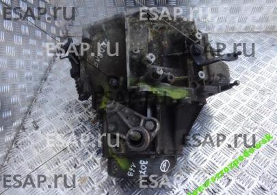Коробка передач  20DP10 PEUGEOT 307 1.6 16V HDI