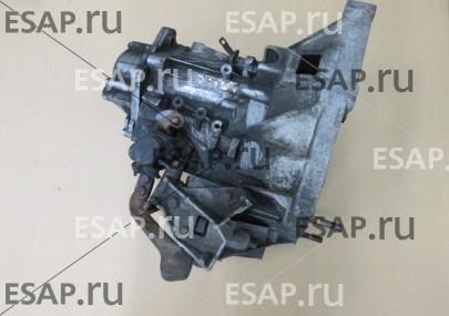 Коробка передач  ALFA ROMEO 147 1.6 16V