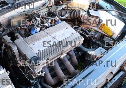Коробка передач  Alfa Romeo 164 1996r 2.0 TS 8V