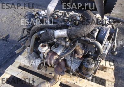 Коробка передач  АВТОМАТИЧЕСКАЯ 2.0 crdi Kia Carens III 08 r.