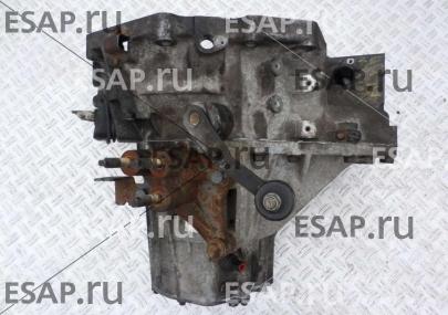 Коробка передач   BIEGOW KIA CARNIVAL 2.9 CRDI