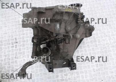 Коробка передач   BIEGOW VW SEAT SKODA 1.2 12V JJL