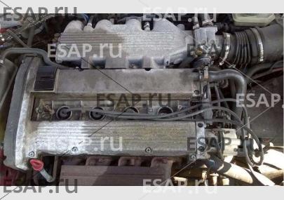 Коробка передач  Fiat Coupe 2.0 16v 102kw