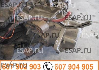 Коробка передач  FIAT SIENA I 1.6