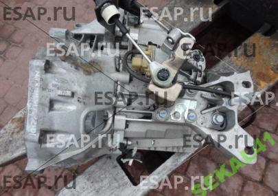 Коробка передач  FORD TRANSIT 115 KM 2.2 TDCI