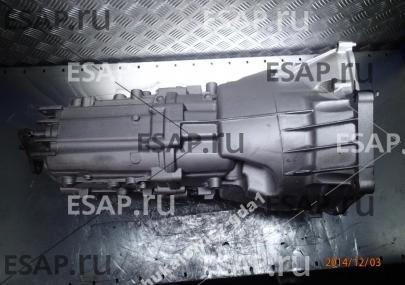 Коробка передач  H003 BMW E46 2.0D