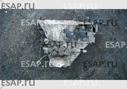 Коробка передач  KIA CEED 1.4 16V БЕНЗИН. 08r.
