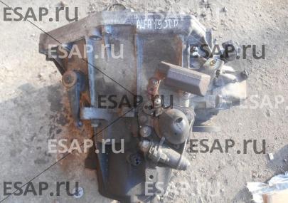Коробка передач  МЕХАНИЧЕСКАЯ ALFA ROMEO 156 1.9 JTD