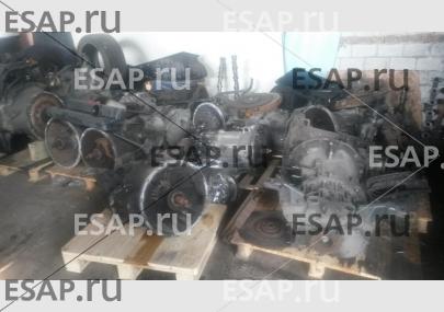 Коробка передач  mercedes atego g-60 g 85 g 100 -10