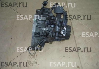 Коробка передач  TOYOTA AVENSIS T25 1.8 БЕНЗИН