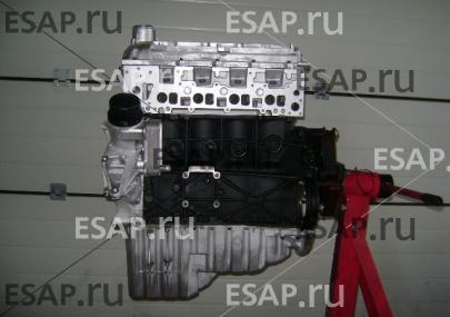 Двигатель Mercedes Sprinter906  2.2 cdi  646 Дизельный