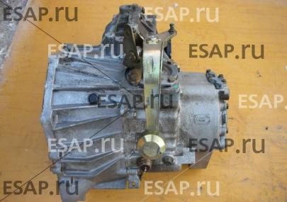 Коробка передач mercedes VITO 2.3 td  gwaracja