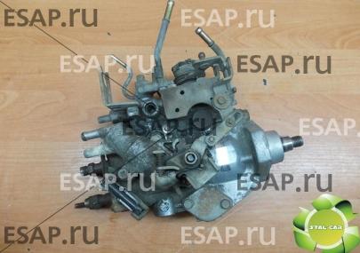 Opel Corsa B 1.5 D ТНВД 9460620008